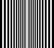Bezszwowy mono tło Obraz Stock