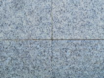 Bezszwowy mozaika wzór dla tła fotografia stock