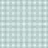 Bezszwowy Nowożytny wektoru wzór Z gwiazdami Obraz Stock