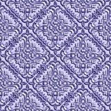 bezszwowy pattern181104294 royalty ilustracja