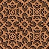 bezszwowy pattern181104296 ilustracja wektor