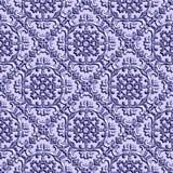 bezszwowy pattern181104295 ilustracja wektor