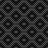 Bezszwowy pattern342 Fotografia Royalty Free