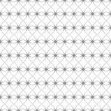 Bezszwowy pattern551 Obrazy Stock