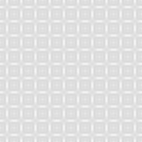 Bezszwowy pattern574 Zdjęcia Stock