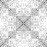 Bezszwowy pattern643 Zdjęcie Royalty Free