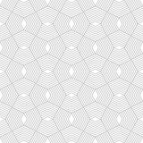 Bezszwowy pattern649 Fotografia Stock