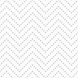 Bezszwowy pattern686 Fotografia Stock