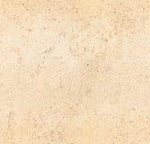 Bezszwowy piasek Obraz Royalty Free