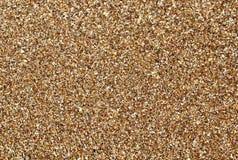 bezszwowy prostacki deseniowy piasek Fotografia Royalty Free
