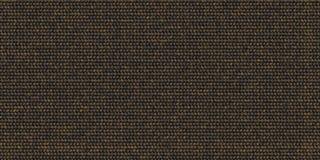 Bezszwowy rattan wyplata kosz teksturę ilustracji