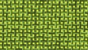 Bezszwowy symetryczny przypadkowy deseniowy projekta t?o obraz stock