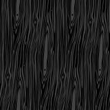 bezszwowy tła drewna ilustracja wektor