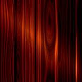 bezszwowy tła drewno Obrazy Royalty Free