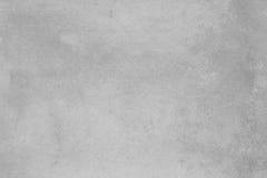 Bezszwowy tło biały granitu kamień Zdjęcie Royalty Free