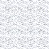 Bezszwowy tło (odosobniony tło) Obrazy Stock