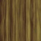 bezszwowy tła drewno Fotografia Royalty Free