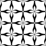 bezszwowy tło abstrakcjonistyczny wzór Zdjęcia Stock