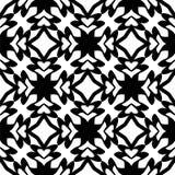 bezszwowy tło abstrakcjonistyczny wzór Zdjęcie Stock