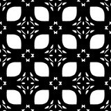 bezszwowy tło abstrakcjonistyczny wzór obrazy stock