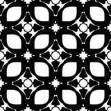 bezszwowy tło abstrakcjonistyczny wzór zdjęcie royalty free