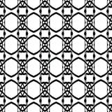bezszwowy tło abstrakcjonistyczny wzór obraz royalty free
