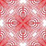 bezszwowy tło ornament Obraz Stock