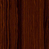 bezszwowy tekstury drewna Zdjęcie Royalty Free