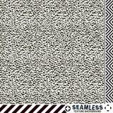 Bezszwowy Textured Zdjęcie Stock