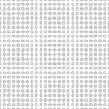 Bezszwowy wzór Obraz Stock