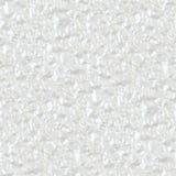 Bezszwowy wzór biały fluid z odbiciami (gel) zdjęcia stock
