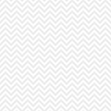 Bezszwowy wzór kropki geometryczny tło Obraz Stock