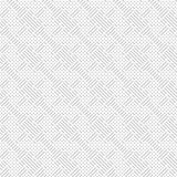 Bezszwowy wzór linie Niezwykła kratownica geometryczny tło Zdjęcie Royalty Free