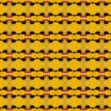 Bezszwowy wzór robić od kolorowego motyla skrzydła dla backgroun Obraz Royalty Free