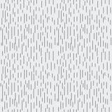 Bezszwowy wzór z liniami ilustracja wektor