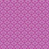 Bezszwowy wz?r abstrakt cienkie linie T?o dla tkanin, tapet, narzut?w, druk?w i projekt?w, EPS kartoteka, wektor ilustracji