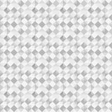 bezszwowy wzoru Obraz Stock
