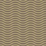 bezszwowy wzoru geometrycznego Obrazy Stock