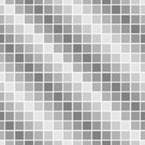 bezszwowy wzoru geometrycznego Moda graficzny projekt również zwrócić corel ilustracji wektora Tło projekt Okulistyczny złudzenie Zdjęcia Royalty Free