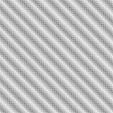 bezszwowy wzoru geometrycznego Moda graficzny projekt również zwrócić corel ilustracji wektora Tło projekt Okulistyczny złudzenia Fotografia Stock