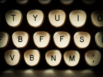 BFF o BFFS Fotografia Stock