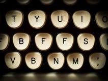 BFF ou BFFS Foto de Stock