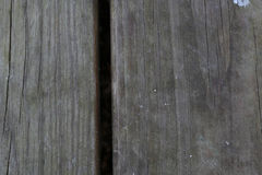 BG-ξύλινος-σανίδα-γραμμή-κάθετος-άσπρος-χρώμα Στοκ Εικόνες