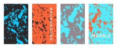 BG-абстрактный экземпляр copy-2 Стоковые Изображения