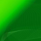 bg зеленеет иллюстрация вектора