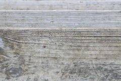 BG-Holz-Treppe Lizenzfreie Stockfotos