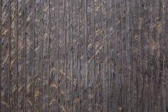 BG-Holz-vertikal-Linien Lizenzfreie Stockbilder