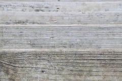 BG-Madera-escaleras Imágenes de archivo libres de regalías