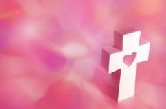 bóg miłość s Zdjęcie Stock
