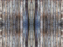 BG Old Wood. Backgrounds BG Old Wood wall texture Royalty Free Stock Images